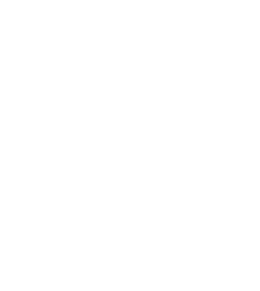 Orphan Relief & Rescue