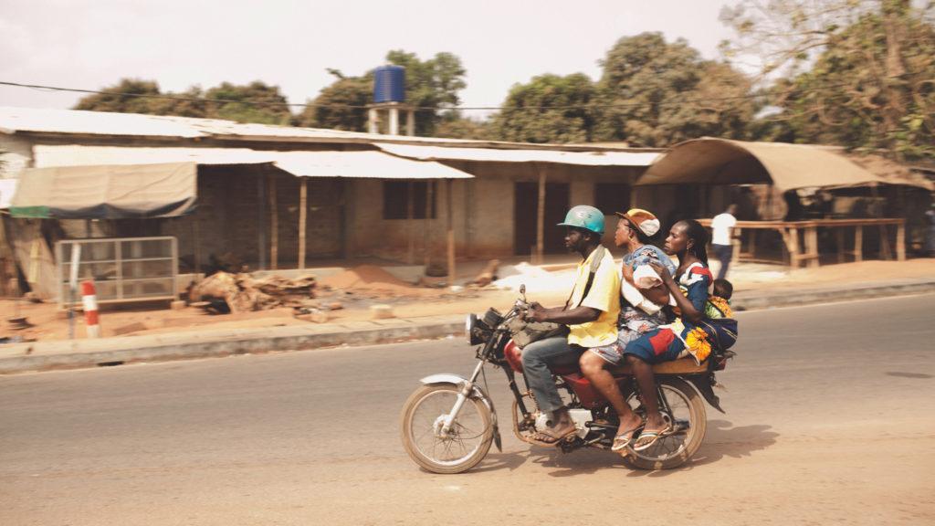 View More: http://treydillon.pass.us/orr-benin