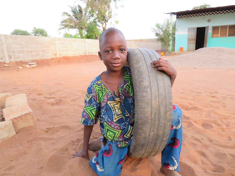 florian tire