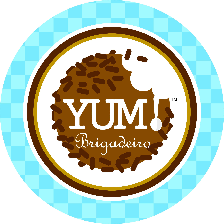 https://www.yumbrigadeiro.com